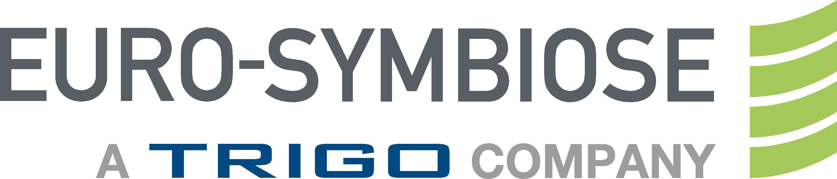 EURO-SYMBIOSE