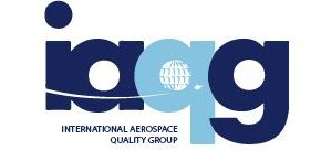 Logo IAQG