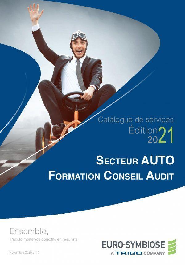 Catalogue de services EURO-SYMBIOSE AUTO 2021 - v1.2-1-page-001